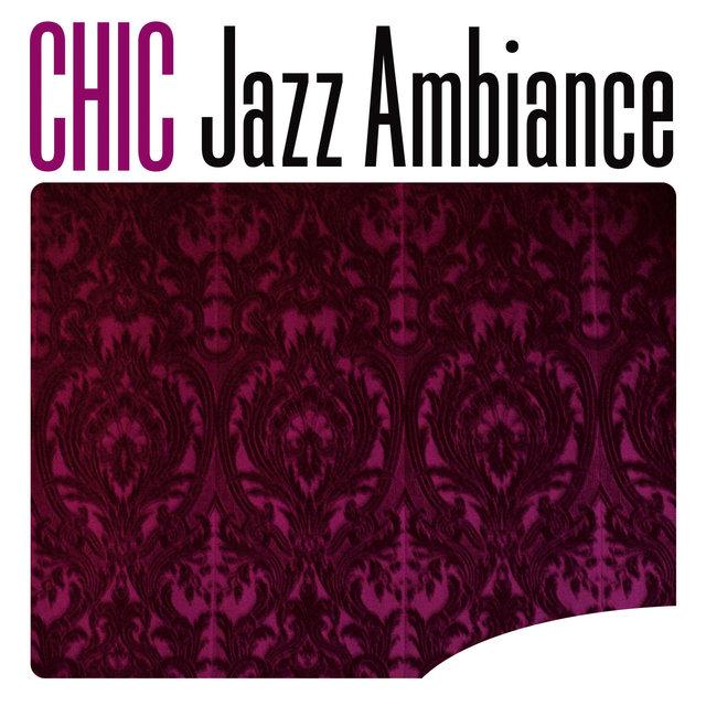 Chic Jazz Ambiance