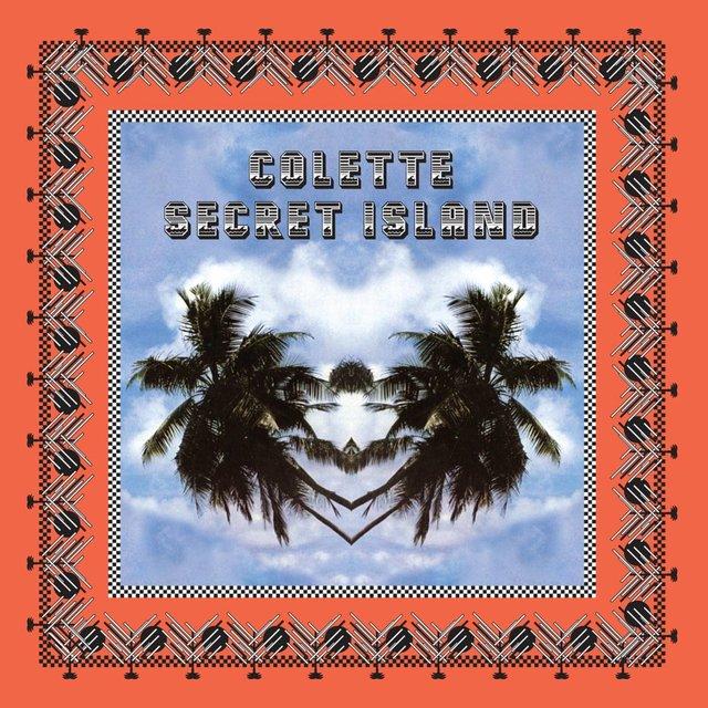 colette secret island