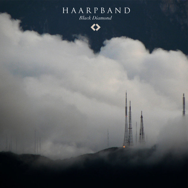 Black Diamond - EP