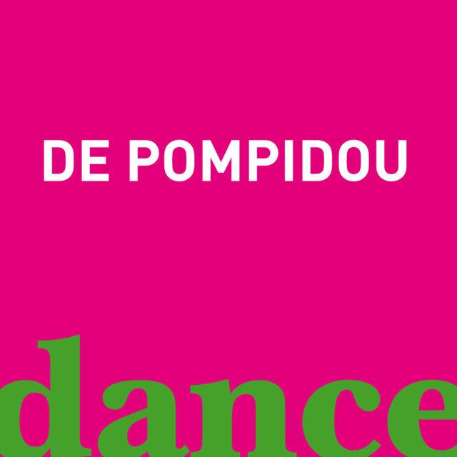 Couverture de Dance - EP