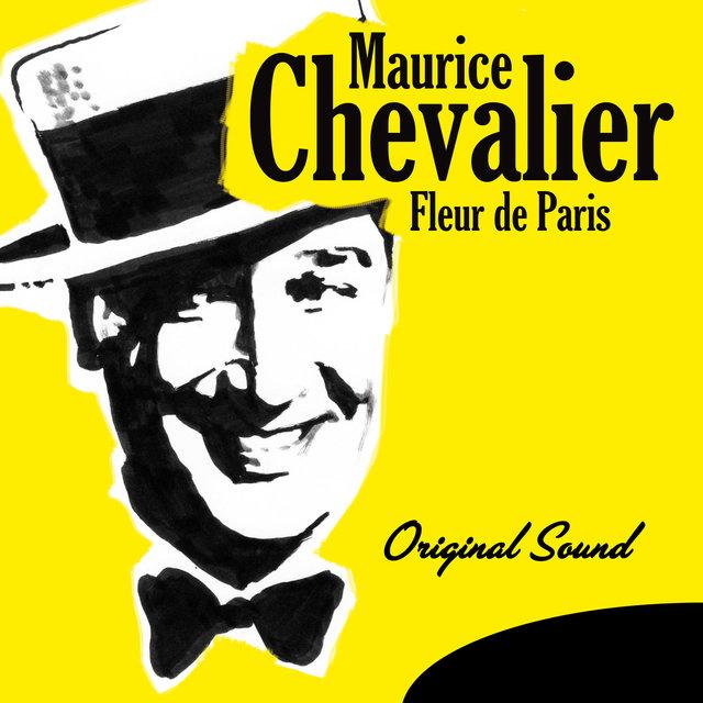 Fleur de Paris (Original Sound)