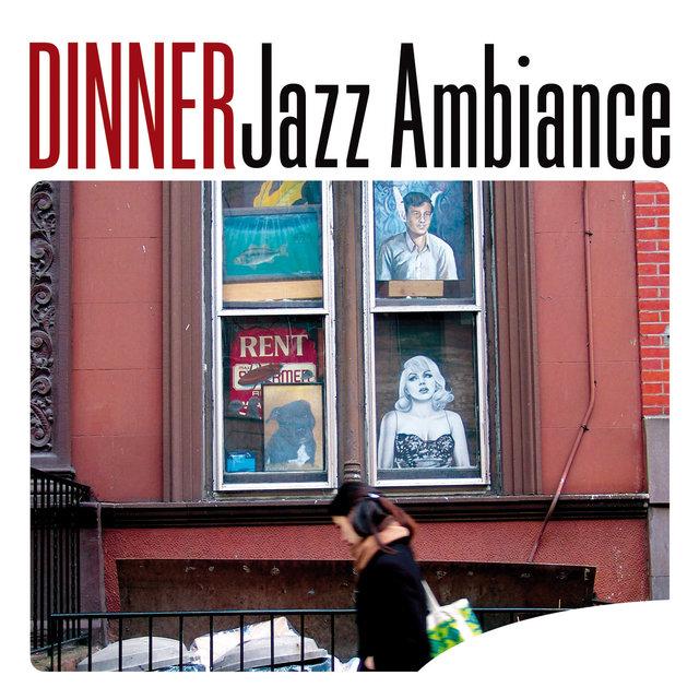 Dinner Jazz Ambiance