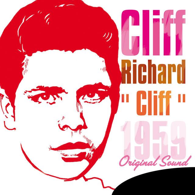 Cliff (1959) [Original Sound]