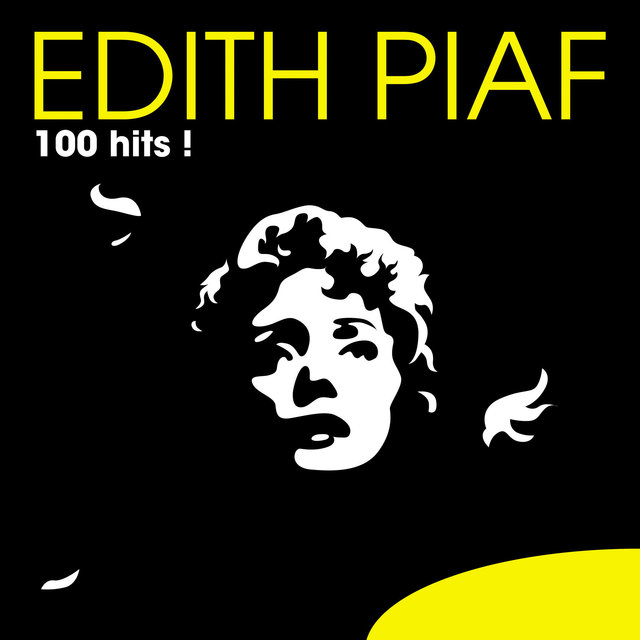 100 Hits !