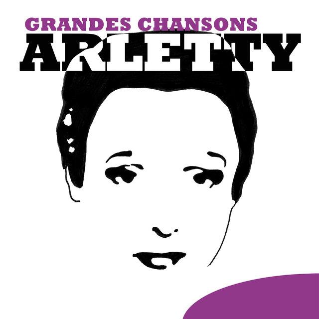Grandes Chansons