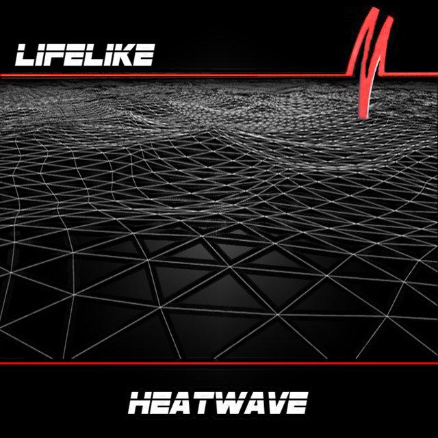 Couverture de Heatwave