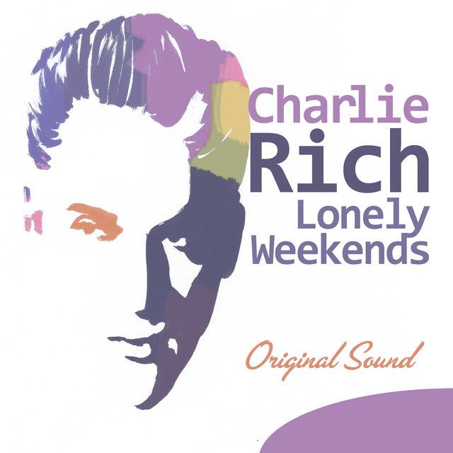 Lonely Weekends (Original Sound)