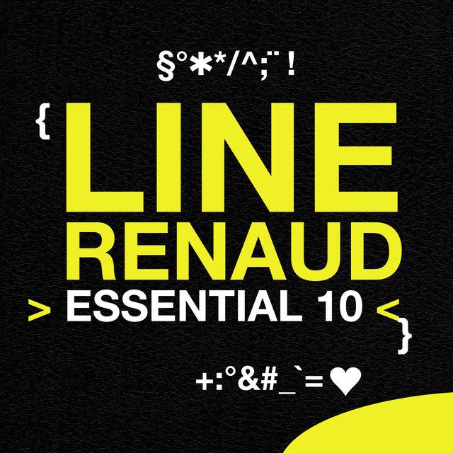 Line Renaud: Essential 10