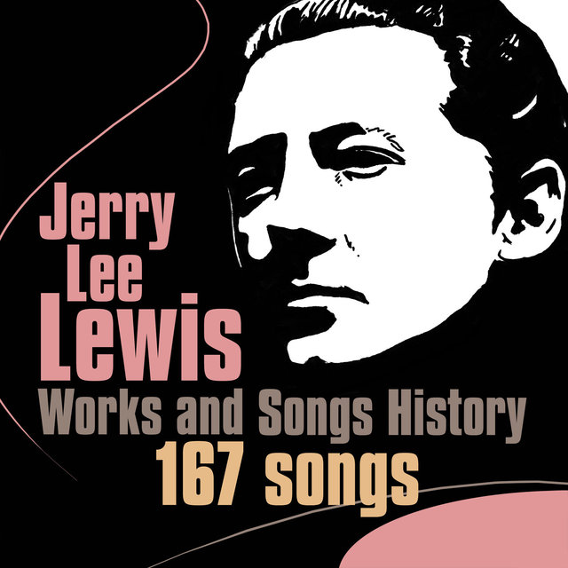Works and Songs History - 167 Songs
