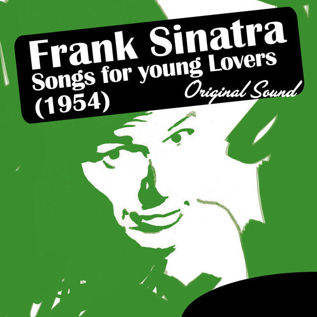 Songs for Young Lovers (1954) [Original Sound]