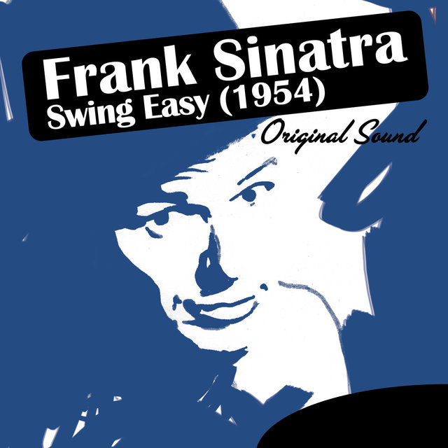 Swing Easy (1954) [Original Sound]