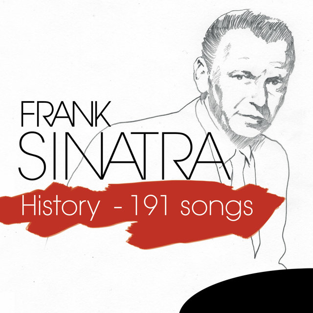 History - 191 Songs