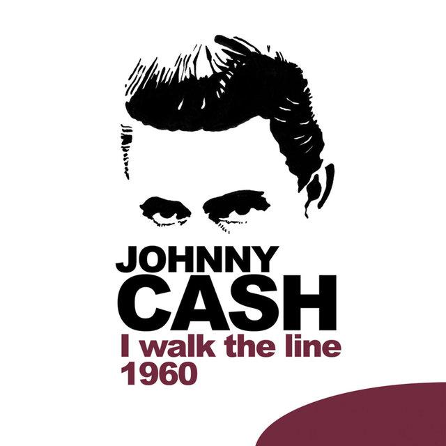 I Walk The Line (1960)
