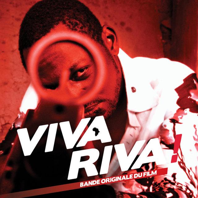 Viva Riva! (Bande originale du film)