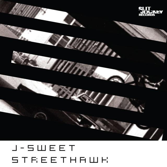 Streethawk - Single