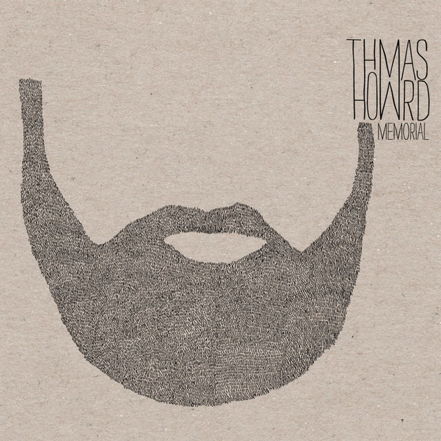 Thomas Howard Memorial - EP