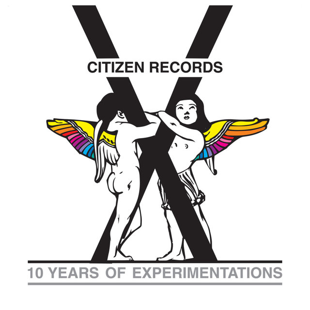 10 Years of Experimentations