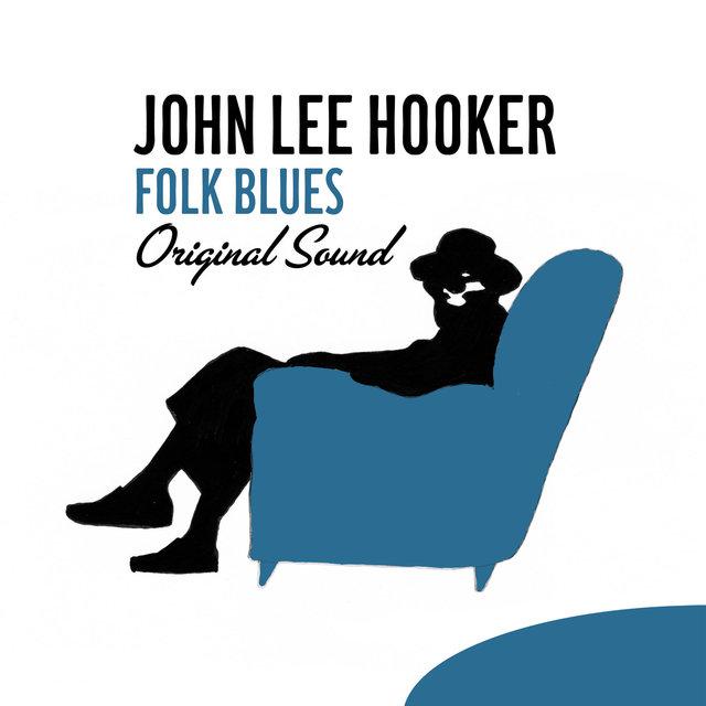 Folk Blues (Original Sound)