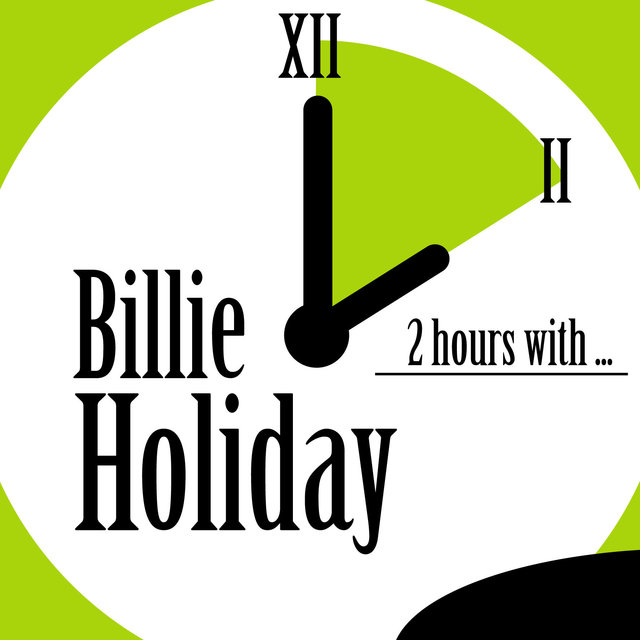 2 Hours With …