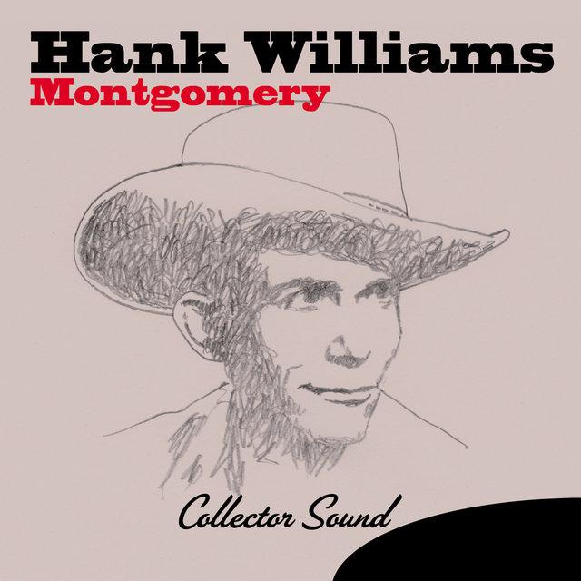 Montgomery (Collector Sound)
