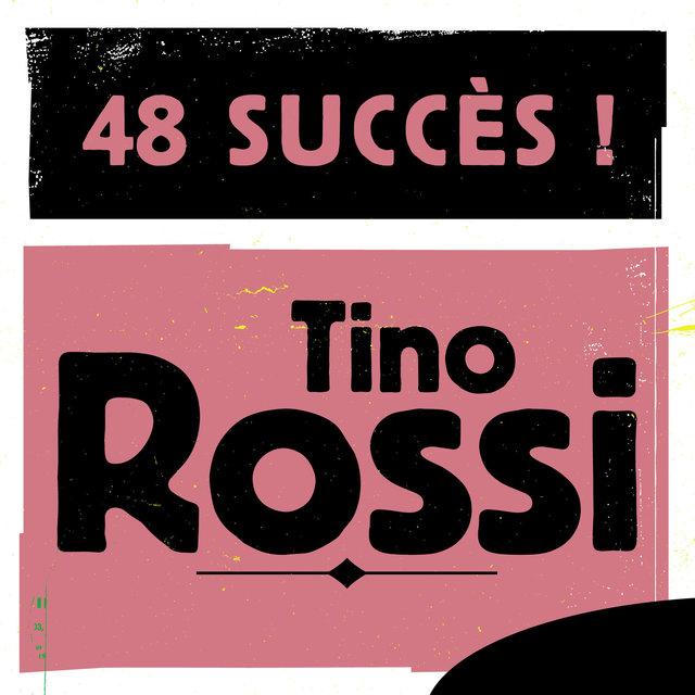 48 succès