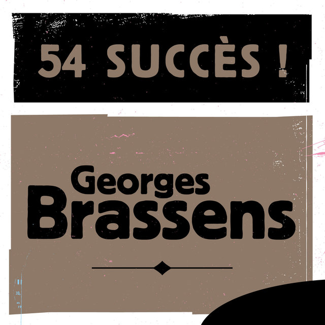 54 succès