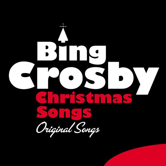 Couverture de Christmas Songs (Original Songs)