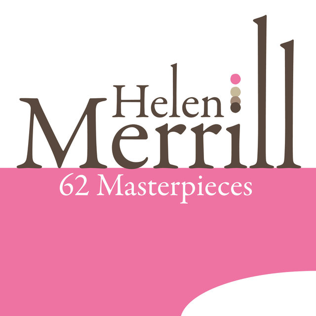 62 Masterpieces