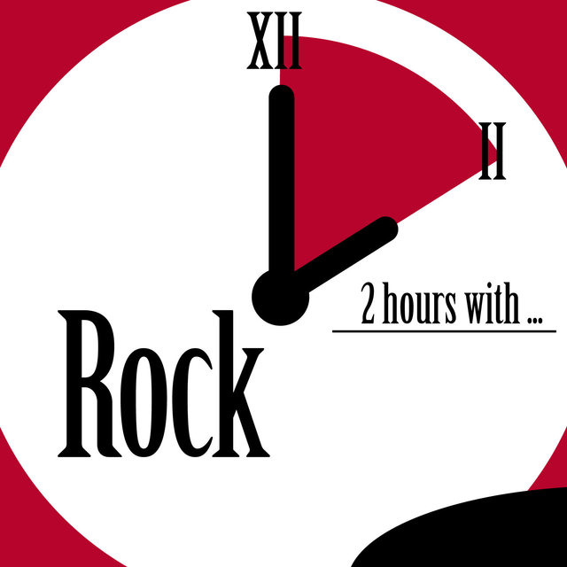 2 Hours With Rock