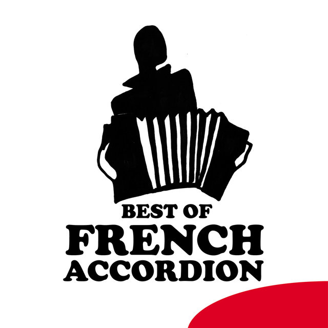 Best of French Accordion