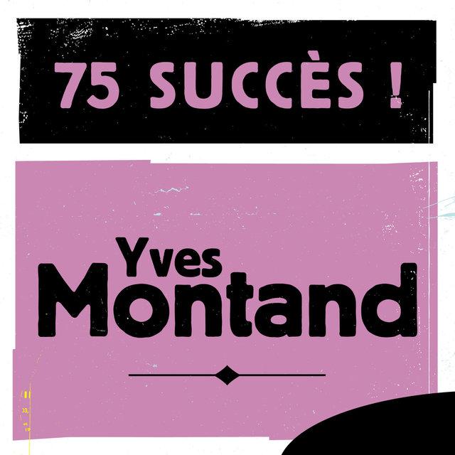 75 succès