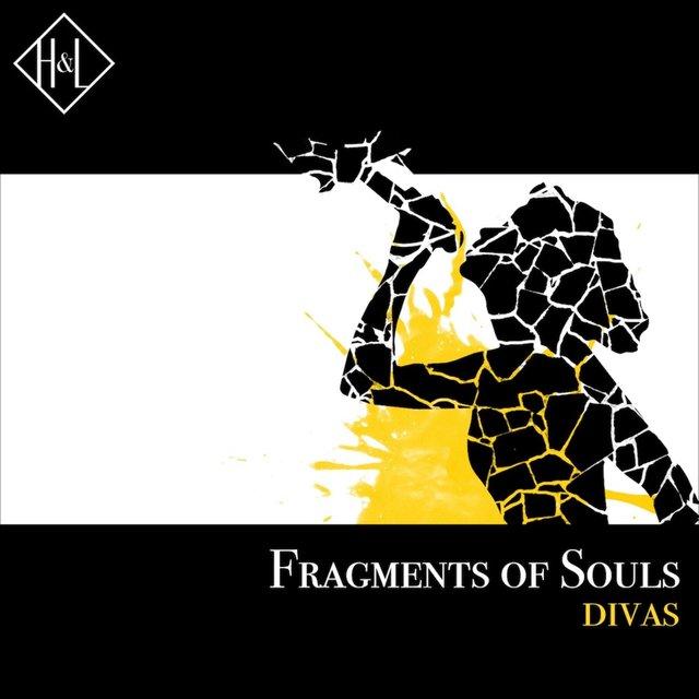 H&L: Fragments of Souls, Divas