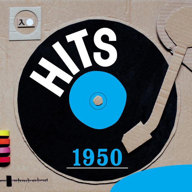 Hits 1950