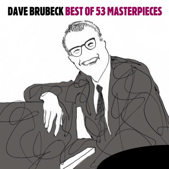 Best of - 53 Masterpieces