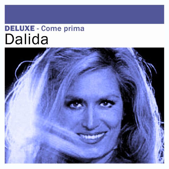Deluxe: Come prima