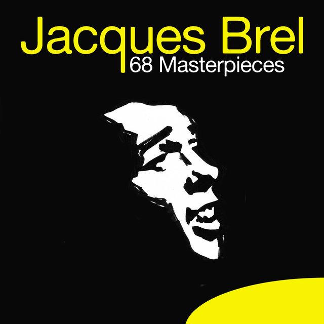 68 Masterpieces