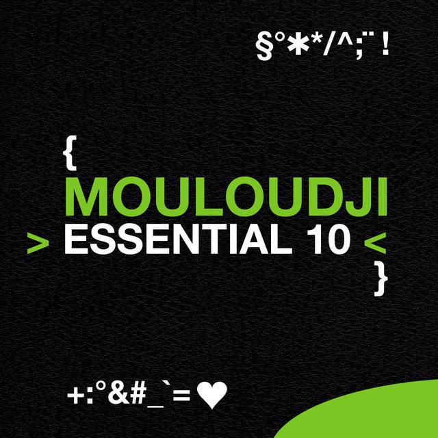 Essential 10