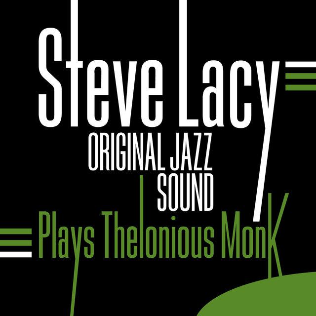 Original Jazz Sound: Plays Thelonious Monk