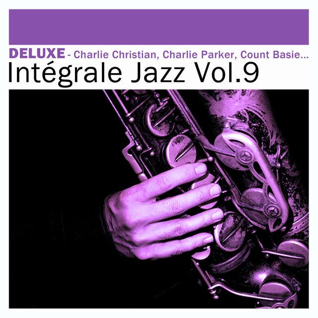 Deluxe: Intégrale Jazz, Vol. 9