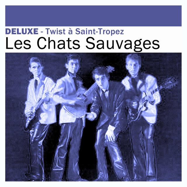 Deluxe: Twist à Saint-Tropez