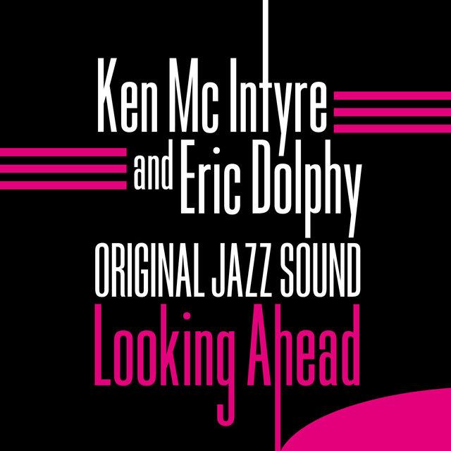 Original Jazz Sound: Looking Ahead