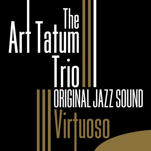 Original Jazz Sound: Virtuoso
