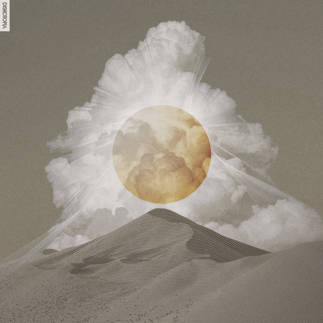Sands - EP