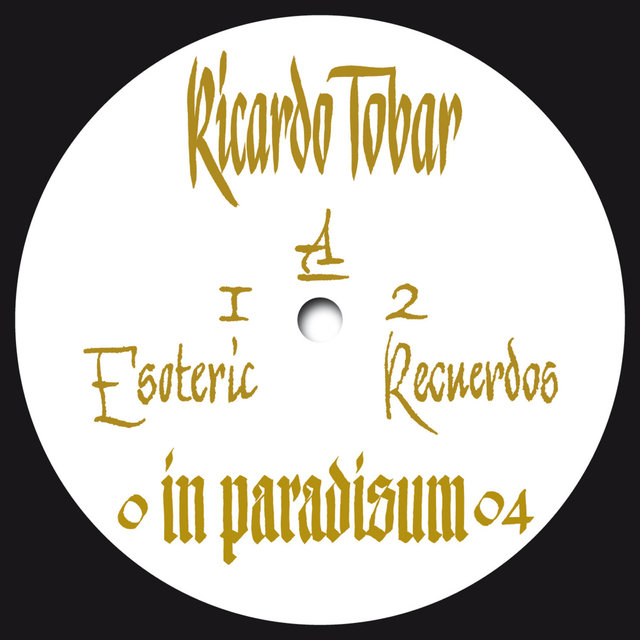 Esoteric Carnaval (Remixes Edition) - EP