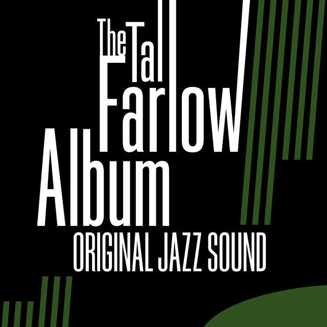Couverture de Original Jazz Sound: The Album