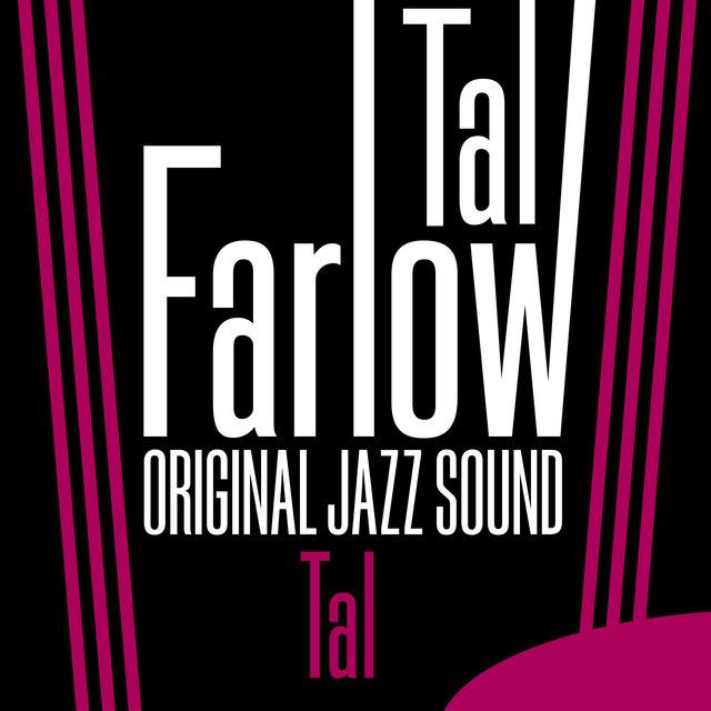 Couverture de Original Jazz Sound: Tal