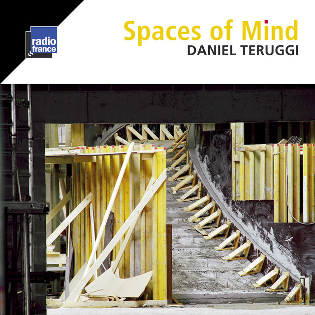 Spaces of Mind