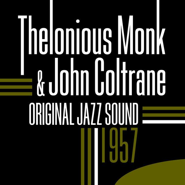 Couverture de Original Jazz Sound: 1957