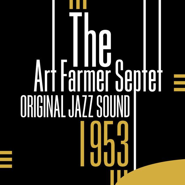 Original Jazz Sound: 1953