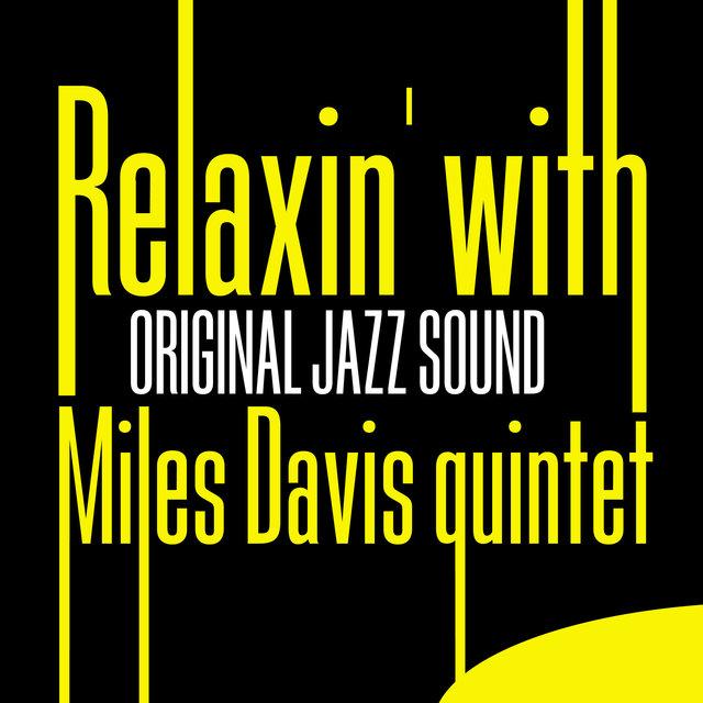Original Jazz Sound: Relaxin' With